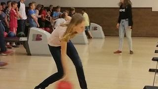 Zofyra bowlen