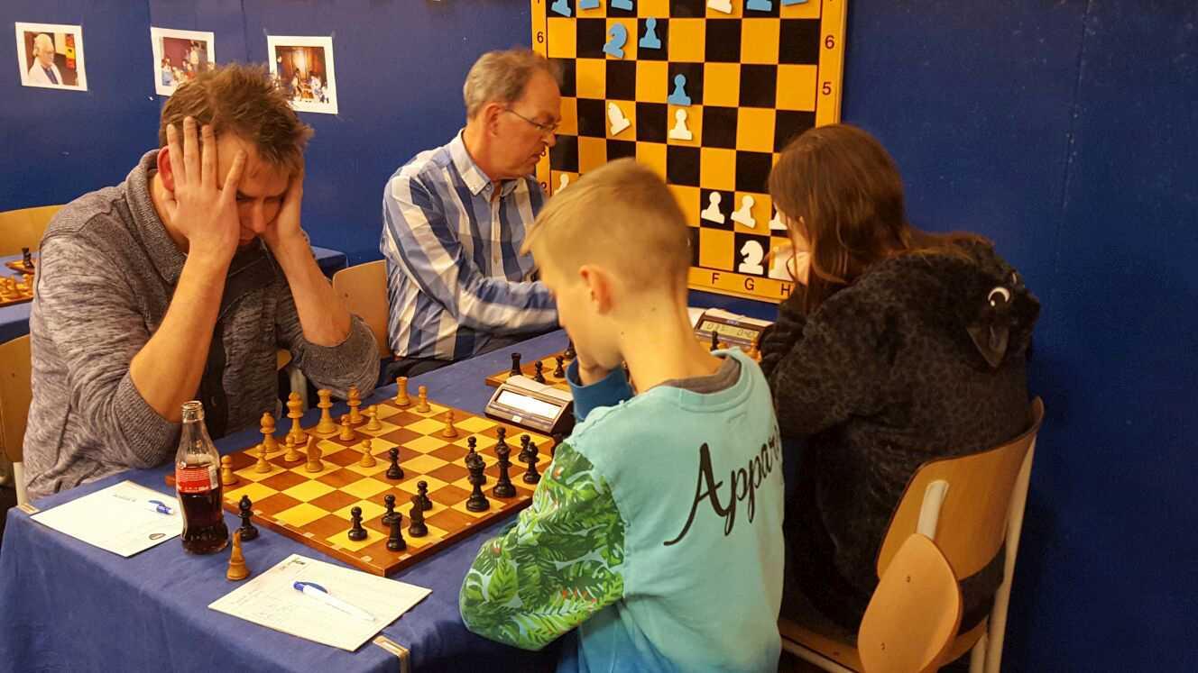 170112 Schaken competitie03