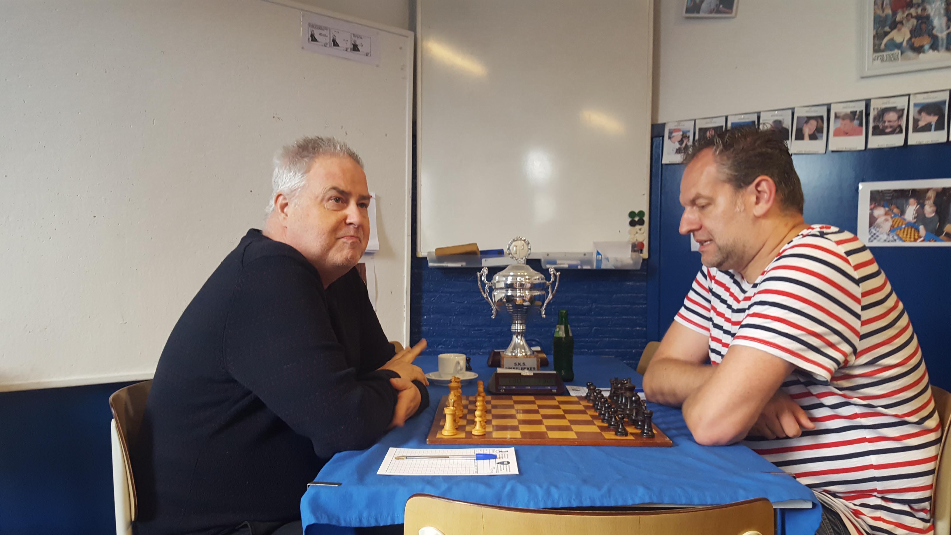 1819 Bekerfinale01