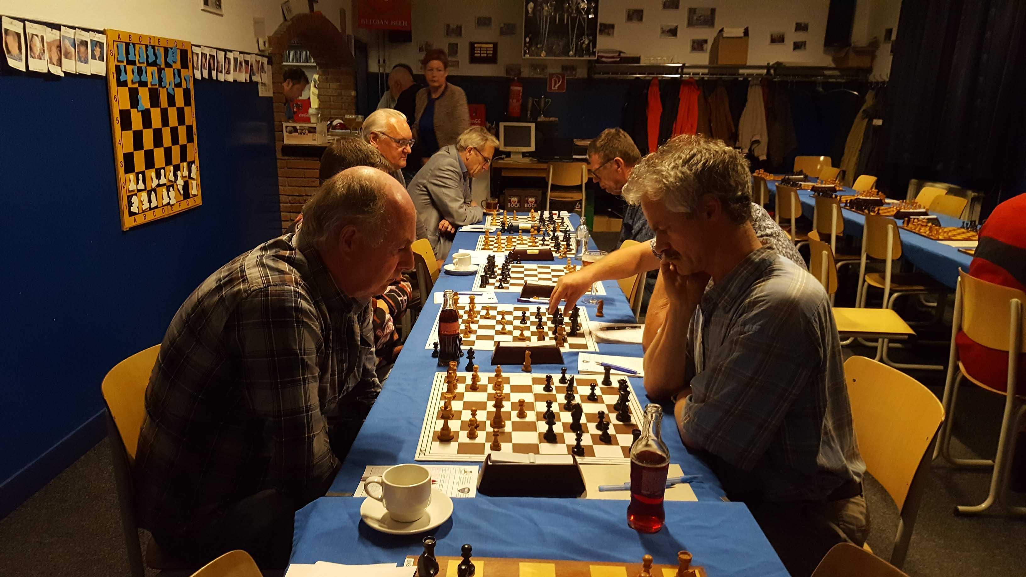 1819 Competitie07 03