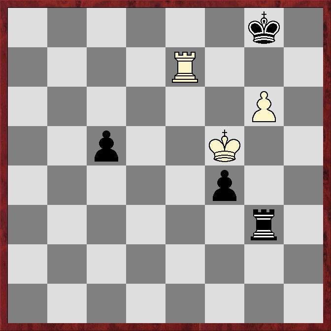 1819competitie02 01