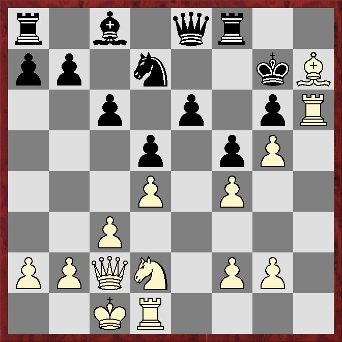 1819competitie07 01