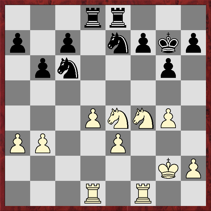 1819competitie11 01