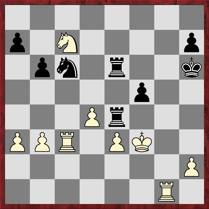 1819competitie11 02
