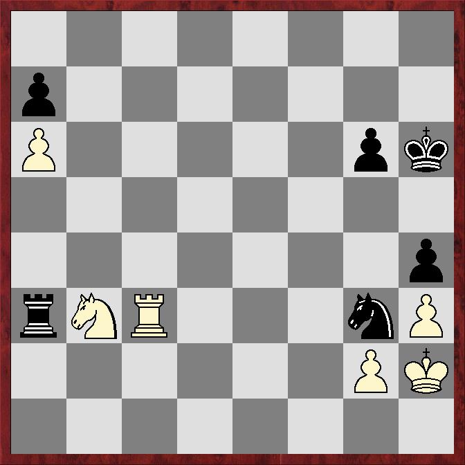 1819competitie13 01