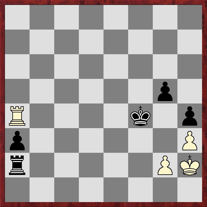 1819competitie13 02