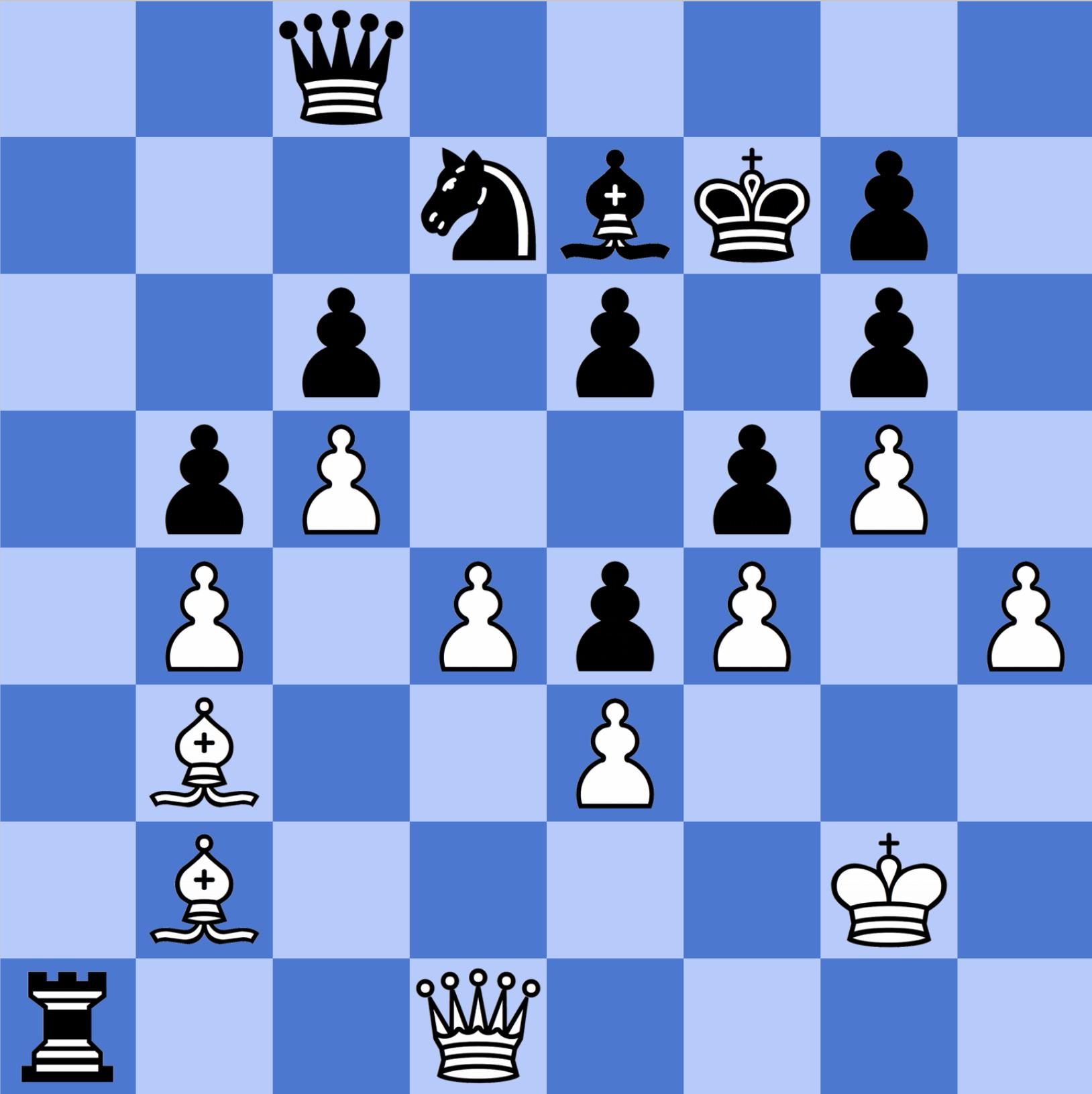 37438A6C BC57 45F3 ABD8 1BEB4A380BA9