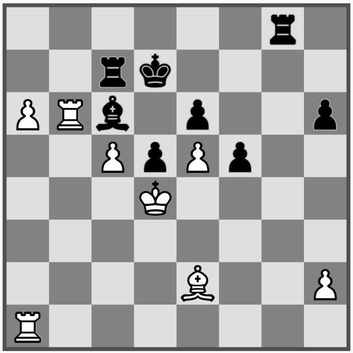 1920Competitie06 02