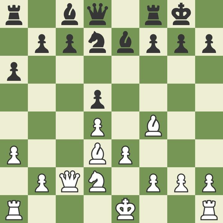 Poule A 3 05 Bert Albert01