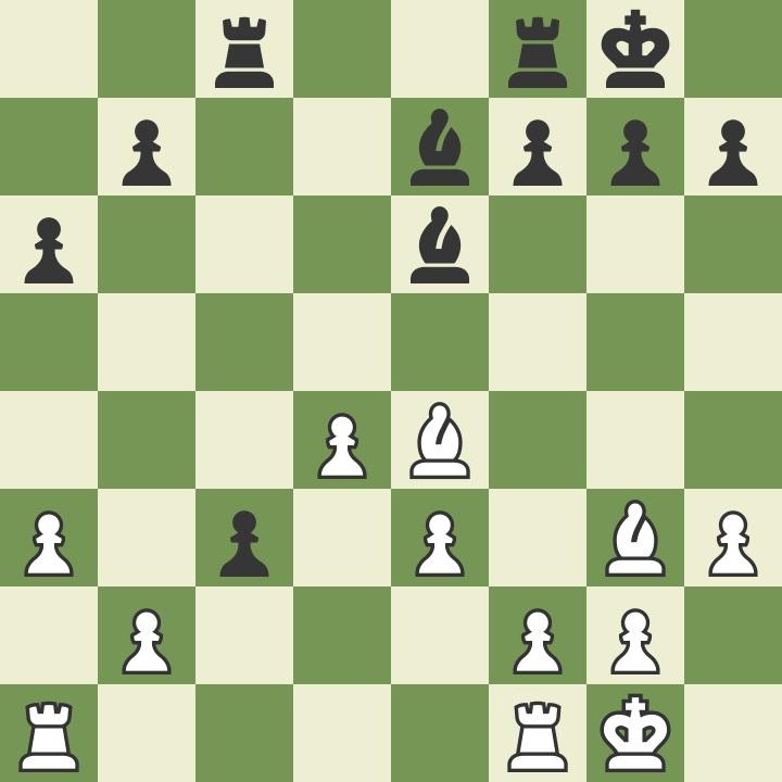 Poule A 3 05 Bert Albert02