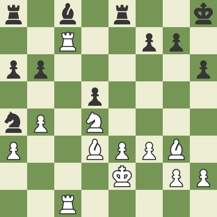 Poule A 3 07 Bert Carl02