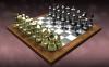 Chess avatar 26243