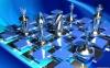 Chess board avatar 42368