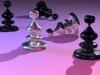 Chess pieces avatar 79035