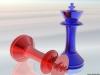 Chess tutor avatar 66414