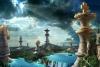 Chess world avatar 25743
