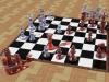 Glass chess avatar 19154