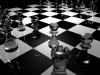 Glass chess board avatar 77840