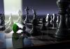 More chess avatar 74473