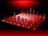 Redden chess avatar 77313