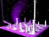 Space chess avatar 21038