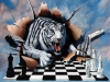Tiger chess avatar 46804