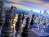 Virtual chess avatar 63605