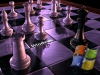 Xp chess avatar 31953